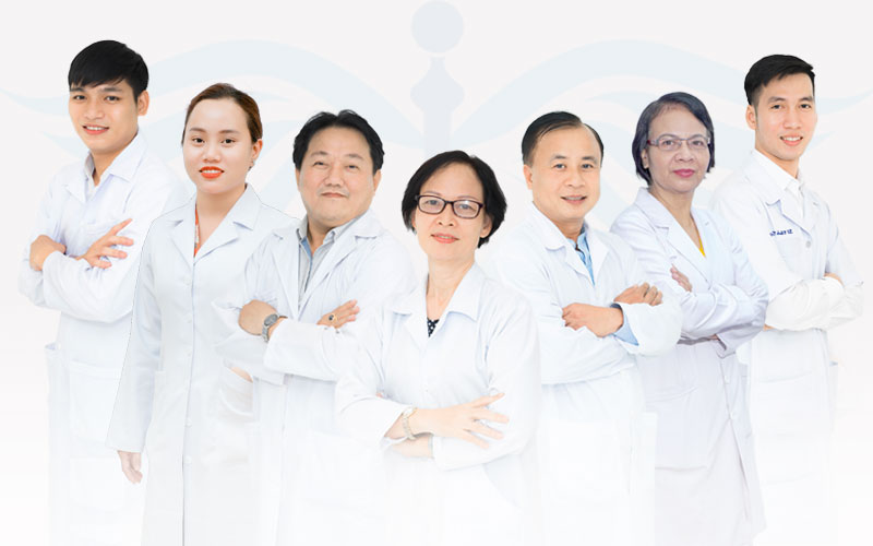 doi-ngu-bac-si-taza-skin-clinic